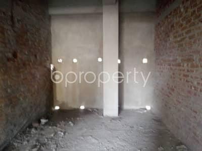 Shop for Sale in Kotwali, Chattogram - Decor Your 86 Sq. Ft. Shop In Korbanganj, Is Up For Sale