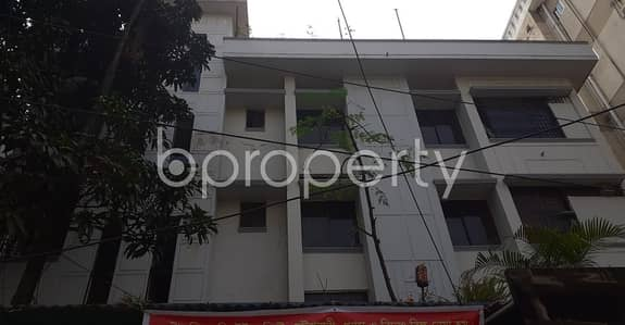 A Commercial Space Is Available For Rent Which Is Located In Uttara Nearby Daffodil International University