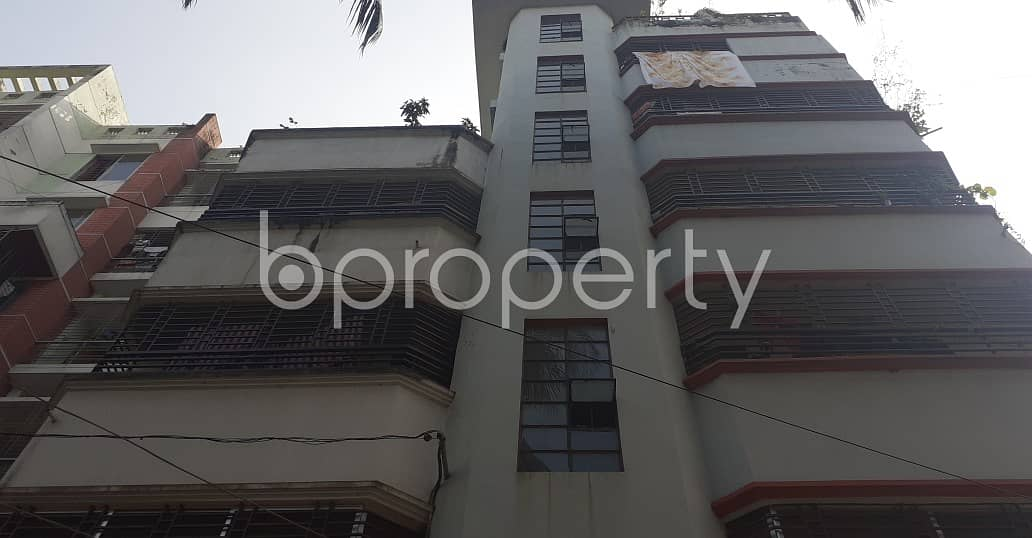 Shop Space Up For Rent In Middle Bashabo Nearby Shabujbagh Police Station