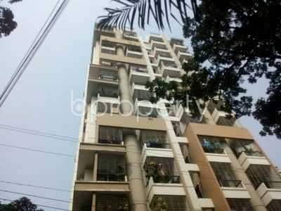 Get Comfortable In A Nice Flat For Rent In Police Line Nearby Police Line High School