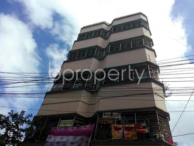 Apartment for Rent in Double Mooring nearby Double Mooring Jame Masjid