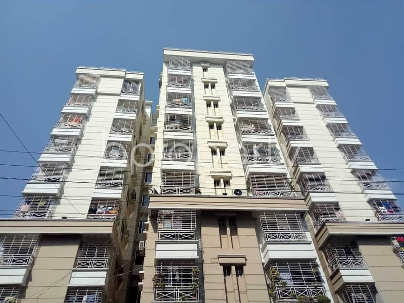 Visit This Duplex Flat For Rent In Bashundhara Nearby Viquarunnisa Noon School And College