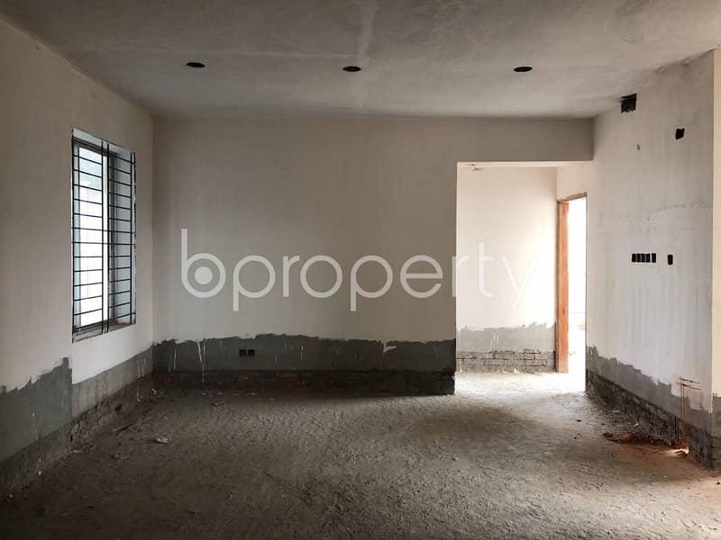 Visit This Apartment For Sale In Maniknagar Near Manik Nagar Ideal School