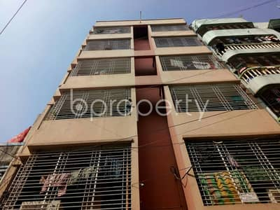 Visit This Duplex Flat For Rent In Mirpur Nearby Mirpur Ideal School