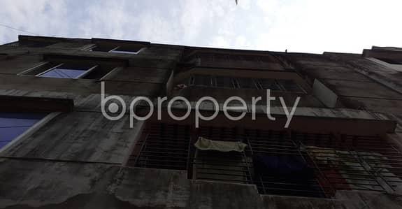 ভাড়ার জন্য BAYUT_ONLYএর ফ্ল্যাট - ২২ নং এনায়েত বাজার ওয়ার্ড, চিটাগাং - Apartment for Rent in Enayet Bazaar nearby Enayet Bazaar Jame Masjid