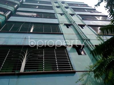 Near Bayazid Thana, flat for rent in Bayazid