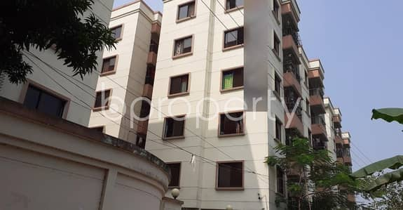 Visit This Apartment For Sale In Bonomala Near Bonmala Government Primary School.