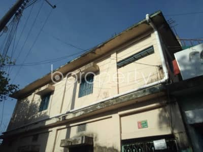Ready Flat Is Now For Rent In Patenga Nearby Bgmea General Hospital