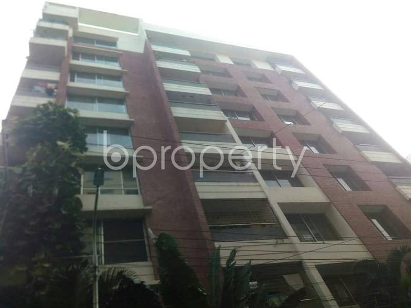 Visit This Apartment For Sale In Muradpur Near Muradpur Jame Masjid.
