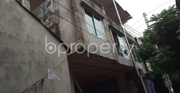Apartment for Rent in Tongi near Tongi Commerce College