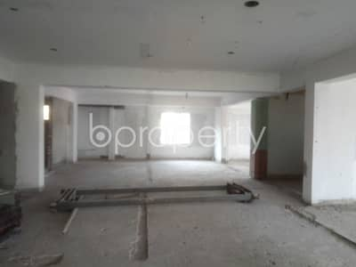 Remarkable Work Space Available For Rent In Mirpur Nearby Islamia High School