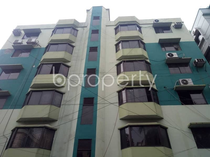 Get Comfortable In A Nice Flat For Rent In Uttara Nearby International Hope School Bangladesh