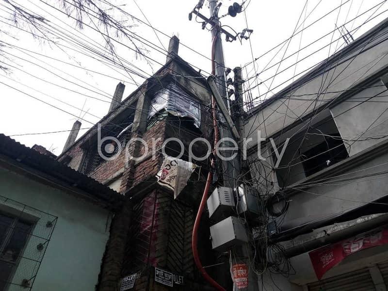 Apartment For Rent In Nadda Near Nadda Bazar