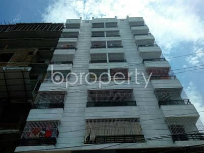 Apartment For Sale In Ashoktala Nearby Ashoktala Railgate Jame Masjid
