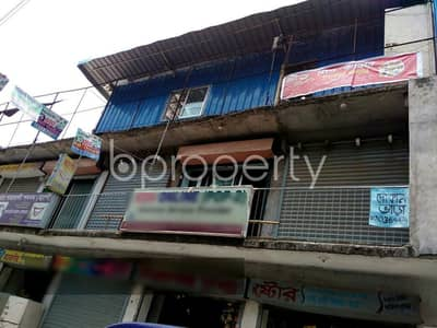 Near Kacha Bazar Shop for rent in Hazaribag