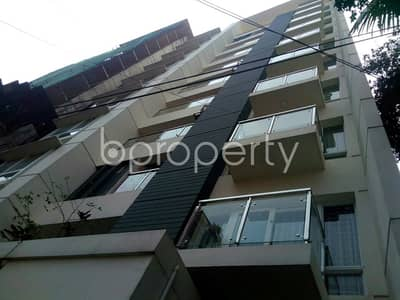At Amirbag R/a Ready Apartment For Sale Nearby Mutual Trust Bank Limited