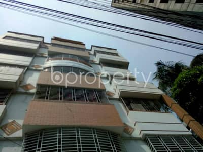 An Apartment For Rent In Jamtola, Near Narayanganj Government Mohila College