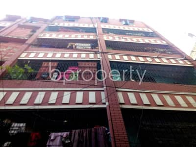 Check This Nice Flat For Rent At Jamtola Nearby Narayanganj Government Mohila College