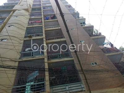 Apartment For Rent In Narayanganj, Near Narayanganj Ideal School