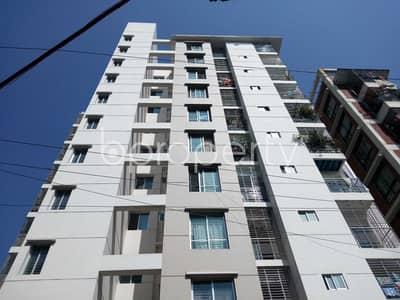 Apartment For Sale At Firinghee Bazar Nearby Shondhatara Shongho Puja Pandal