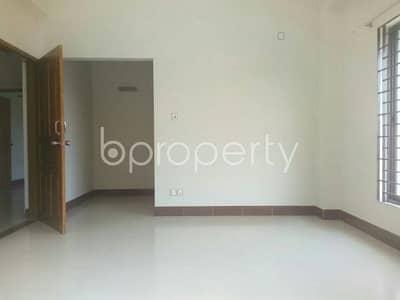 ভাড়ার জন্য BAYUT_ONLYএর ডুপ্লেক্স - খাসদবির, সিলেট - At Borobazer, Full Furnished Duplex House Is Available For Rent Nearby Boro Bazer Jame Mosjid