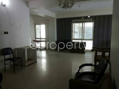 Office for Rent in Mirpur, Dhaka - Office for Rent in Mirpur DOHS nearby Mirpur DOHS Jame Masjid