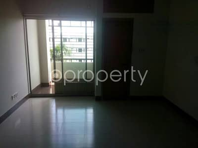 A Beautiful Duplex Apartment Is Up For Rent At Jalalabad Near Jalalabad Prothom Masjid