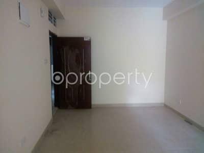 At Sholoshohor, flat for Rent close to Sholoshohor Jame Masjid