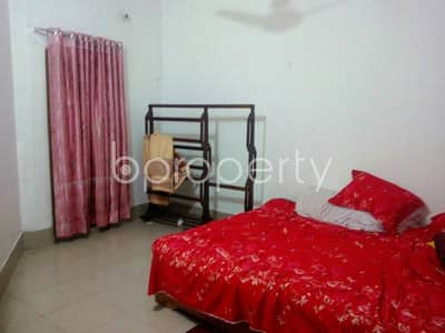 5 Bedroom Duplex for Rent in Shahjalal Upashahar, Sylhet - Properly Constructed Duplex Flat For Rent In Shahjalal Upashahar, Near Dhaka Bank Limited