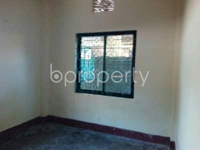 Flat for Rent in Hathazari close to Hathazari Thana