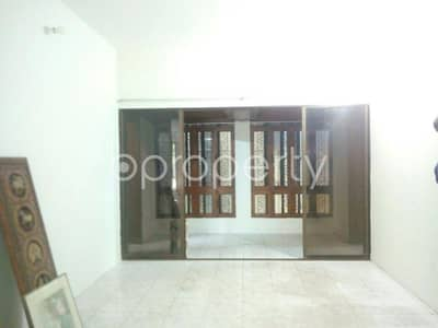 Check This Apartment Up For Rent At Sugandha Residential Area Near Sunshine Grammar School & College.