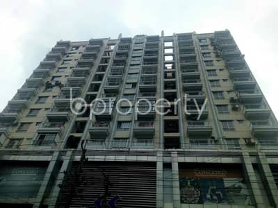 Shop for Rent in Khulshi, Chattogram - Visit This Shop For Rent In Kbhulshi