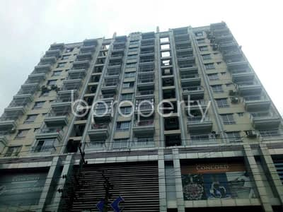 Shop for Rent in Khulshi, Chattogram - Modern Shop Is Available For Rent In Khulshi