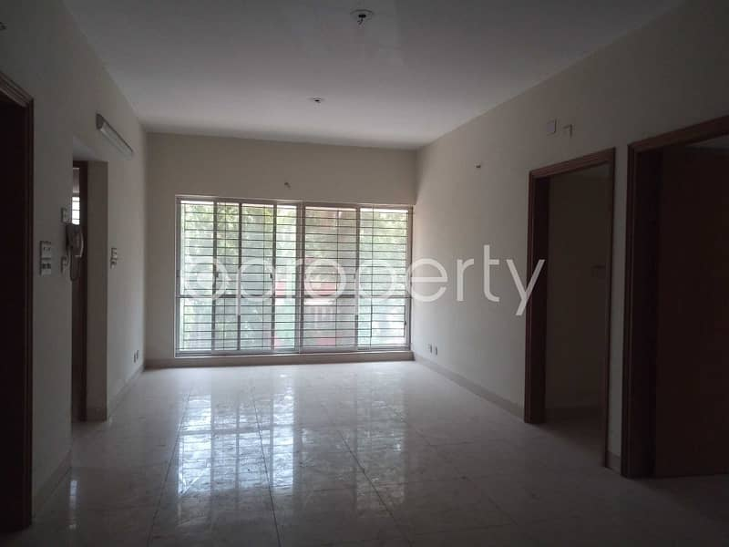 Get Comfortable In A Flat For Sale In Khilji Road Nearby Asa University Bangladesh