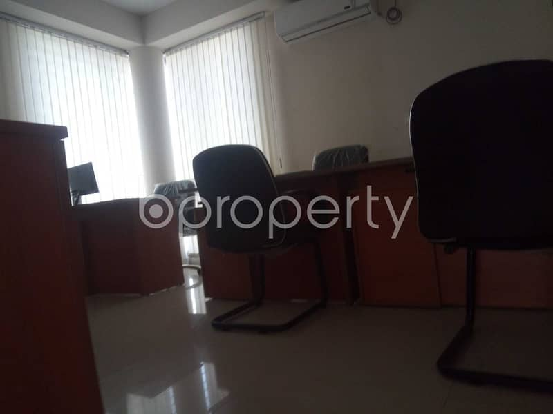 Visit This Apartment For Sale In Baridhara Near South Point College
