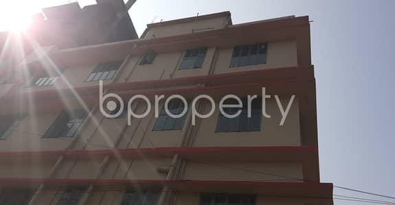 At Kattali, flat for Rent close to Kattali Jame Masjid