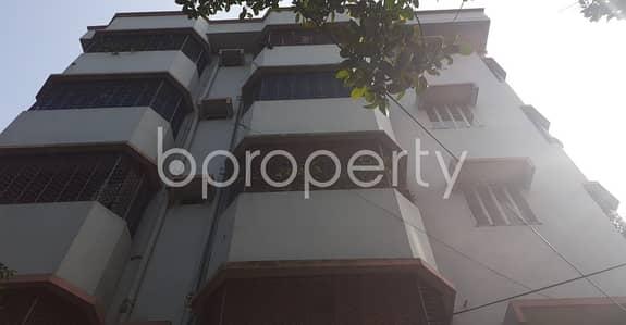 Apartment for Rent in Kattali nearby Kattali Jame Masjid