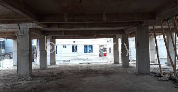 4 Bedroom Flat for Sale in Mirpur, Dhaka - A Flat Is Up For Sale In The Location Of Mirpur , Close To Mirpur Section 13 Central Masjid