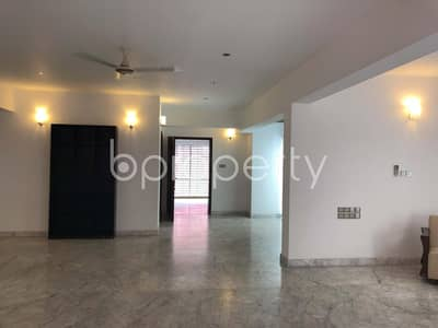 Furnished Flat Is Up For rent In Gulshan-2 Nearby Scholastica School Gulshan