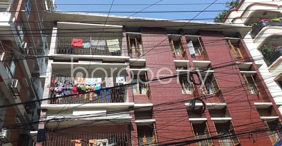 Warehouse for Rent in Uttara, Dhaka - Check This Commercial Space for warehouse Located In Uttara Vacant For Rent Near Uttara High School And College