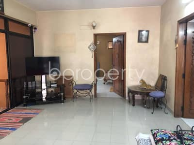 4 Bedroom Duplex for Rent in Gulshan, Dhaka - This Luxurious Duplex is available in Gulshan 2, Near Embassy Of The Russian Federation In The People's Republic Of Bangladesh