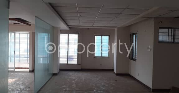 Office for Sale in Mirpur, Dhaka - A Luxurious Office Is For Sale In Mirpur Near Islamia High School