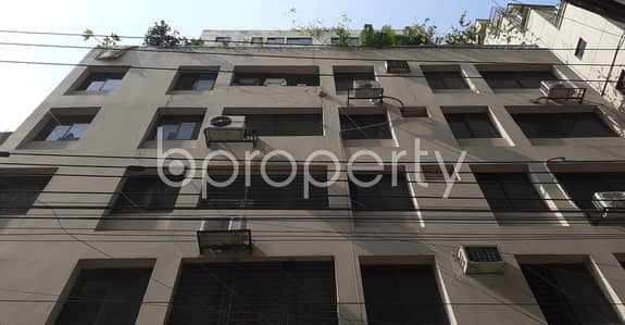 Residential Apartment Is On Rent In New Market Nearby Government Laboratory College