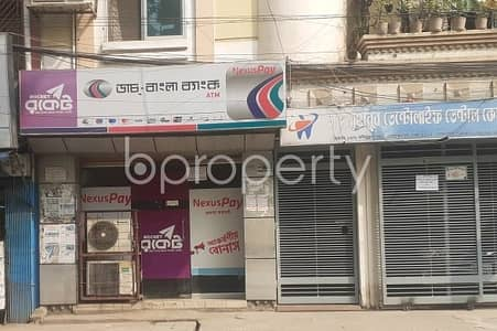Shop for Rent in Mohammadpur, Dhaka - Shop for Rent in Mohammadpur nearby Mohammadpur Thana