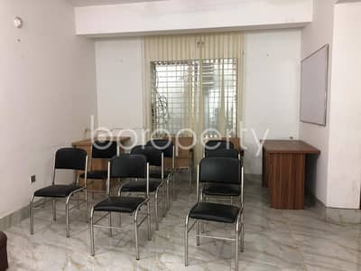 Office for Sale in Gazipur Sadar Upazila, Gazipur - Check This Lucrative Office Space Up For Sale In Gazipur Near To Tongi Govt. College
