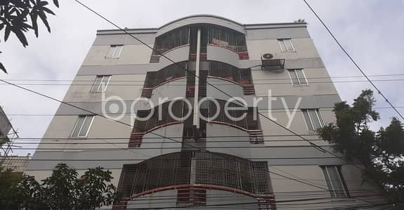 Beautiful And Well-constructed Duplex Flat Is Ready For Rent At Uttara Nearby Uttara Girls' High School & College