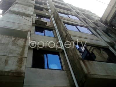 ভাড়ার জন্য BAYUT_ONLYএর অ্যাপার্টমেন্ট - ৭ নং পশ্চিম ষোলশহর ওয়ার্ড, চিটাগাং - Apartment for Rent in Sholoshohor near Sholoshohor Jame Masjid