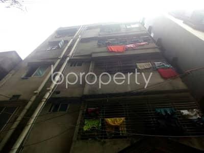 Apartment for Rent in Rampura near Rampura Thana