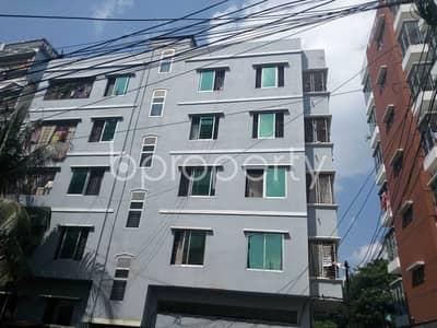 ভাড়ার জন্য BAYUT_ONLYএর ফ্ল্যাট - ১১ নং দক্ষিণ কাট্টলি ওয়ার্ড, চিটাগাং - Near Kattali Jame Masjid, flat for rent in Kattali