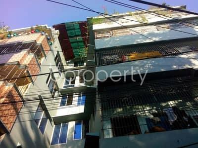 Apartment for Rent in Nasirabad near Nasirabad School